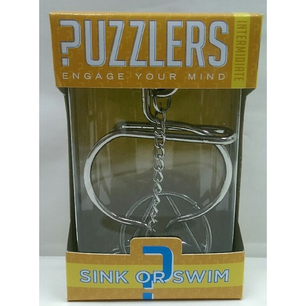 Puzzlers-Sink-or-Swim-1