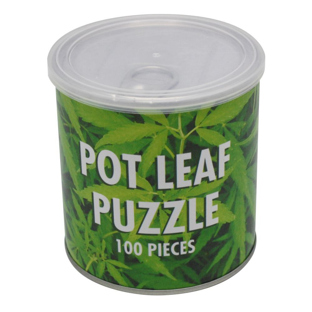 Pot-Puzzle-In-A-Can-1