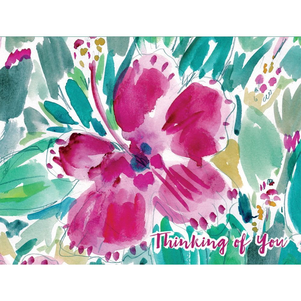 Wild-at-Heart-All-Occasion-Note-Cards-8