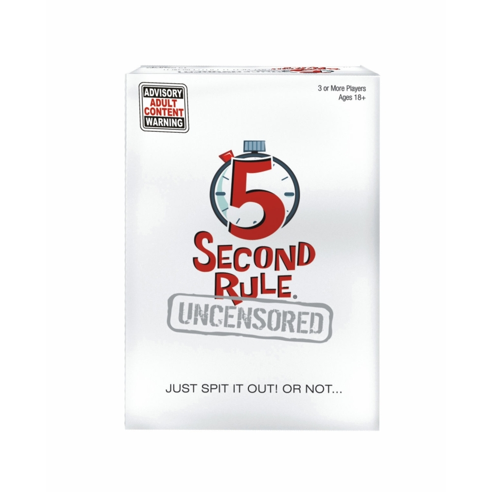 5-Second-Rule-Game-(Unsensored)-1