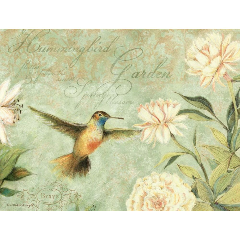 hummingbirds-5-25-x-4-blank-assorted-boxed-note-cards-image-4