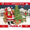 GC-Winget-Santas-Gifts-1000pc-Puzzle-1