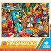Beach-Time-Flea-Market-1000pc-Puzzle-1