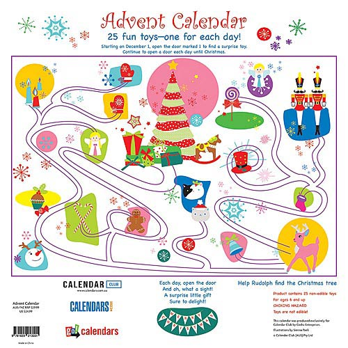 Toy-Advent-Calendar-2