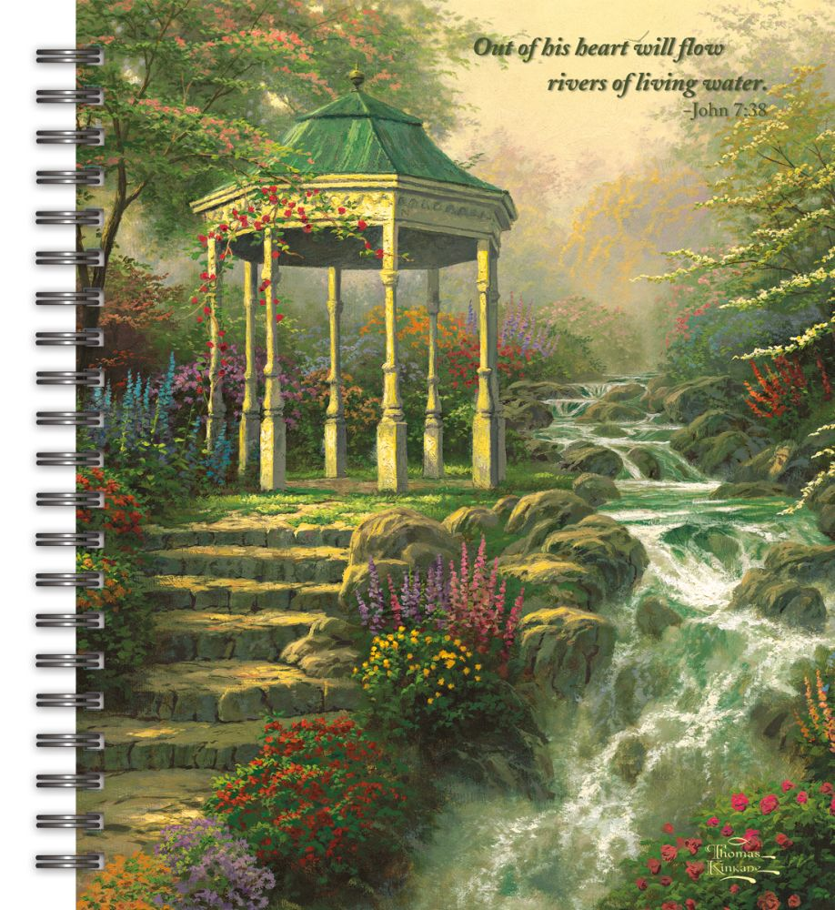 Sweetheart-Gazebo-Sketchbook-With-Scripture-1