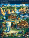 yellowstone-national-park-500pc-puzzle-image-3