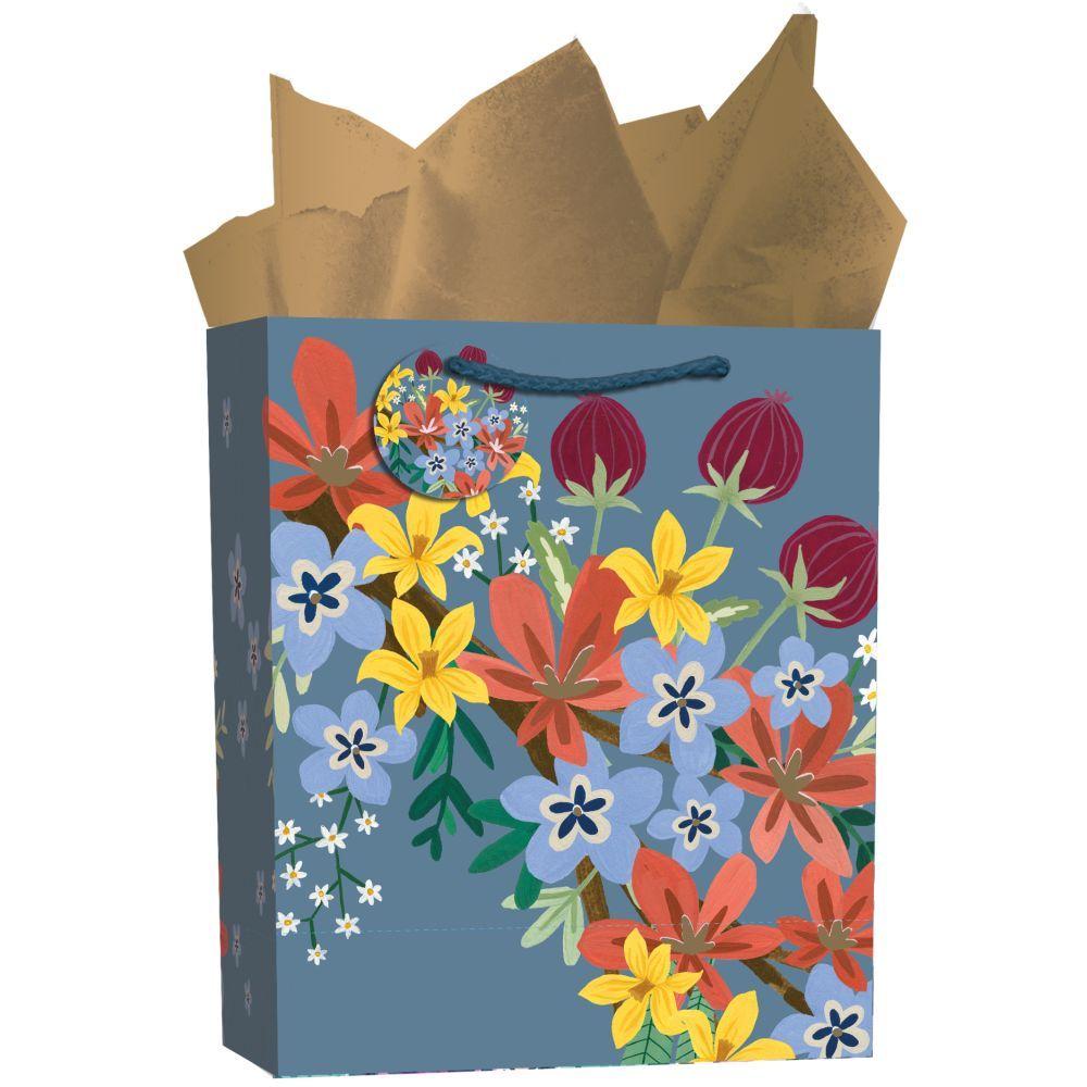 Daisy | Large | Gift | Bag