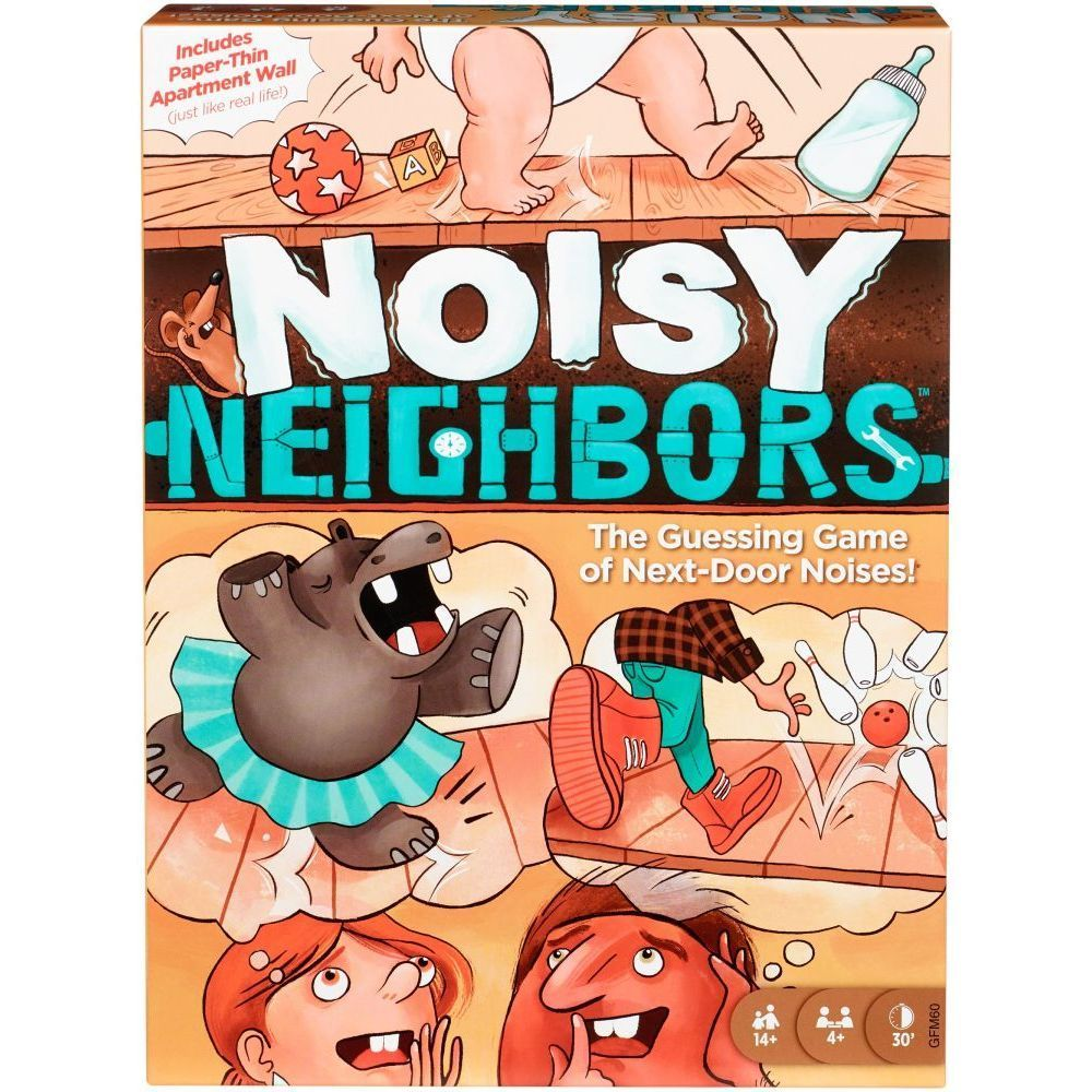 Noisy-Neighbors-Game-1