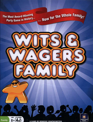 Wits-and-Wagers-Board-Game-1