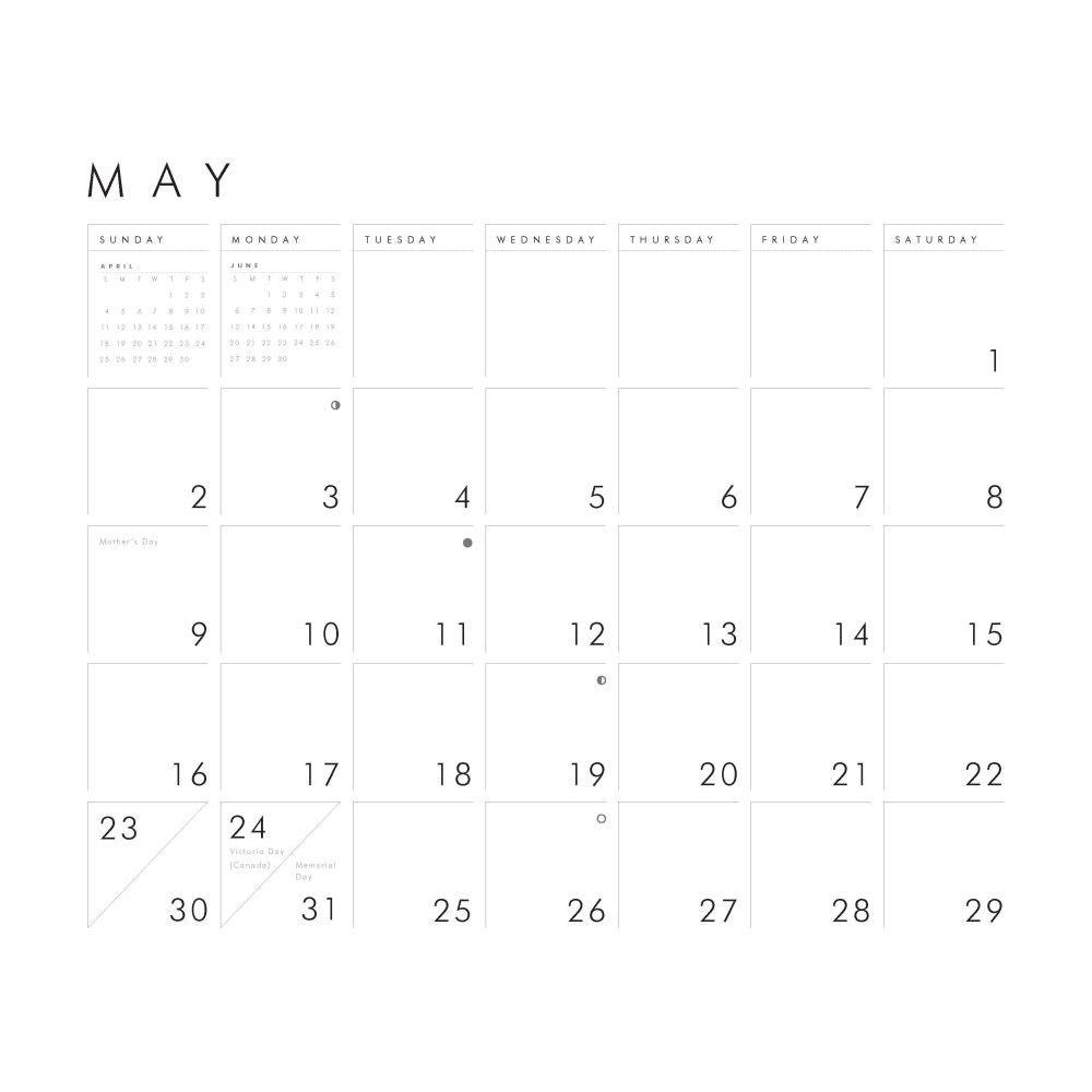 Ansel Adams Calendar 2021 Ansel Adams Wall Calendar   Calendars.com