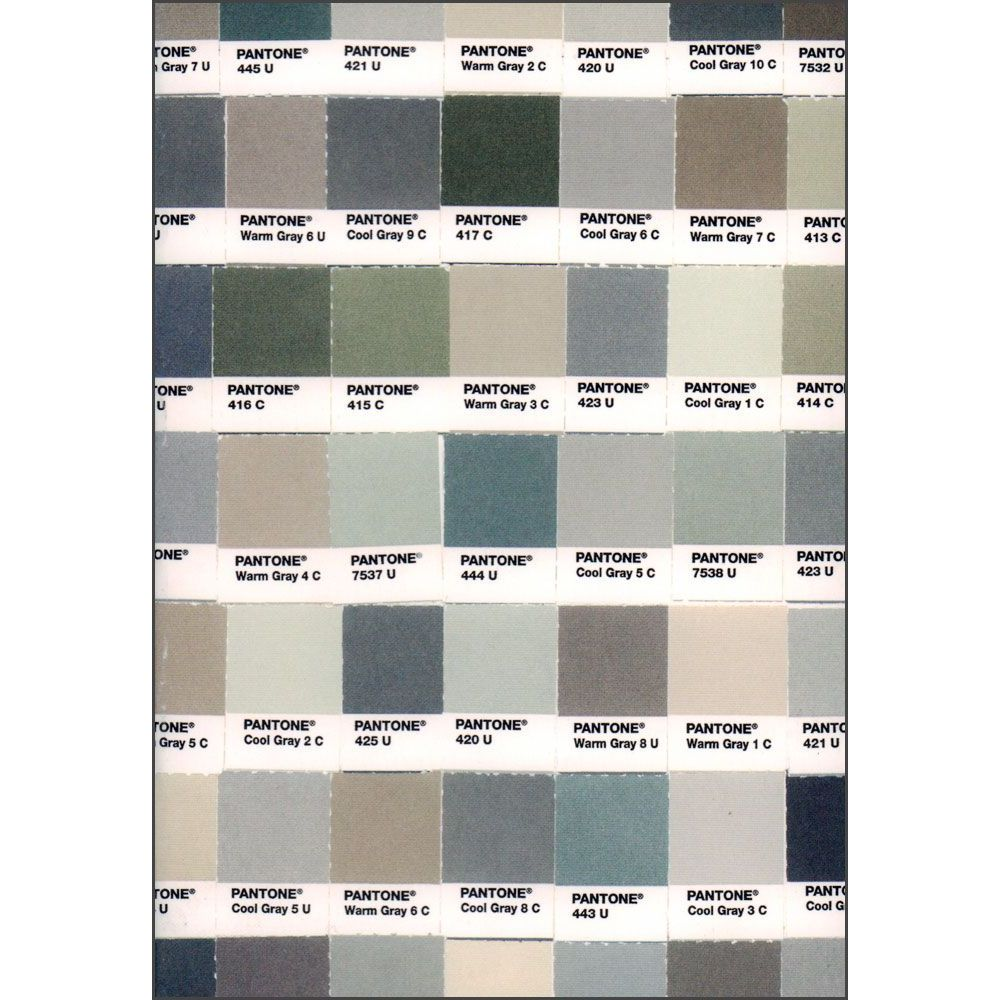 Pantone-Fifty-Shades-of-Gray-Journal-1