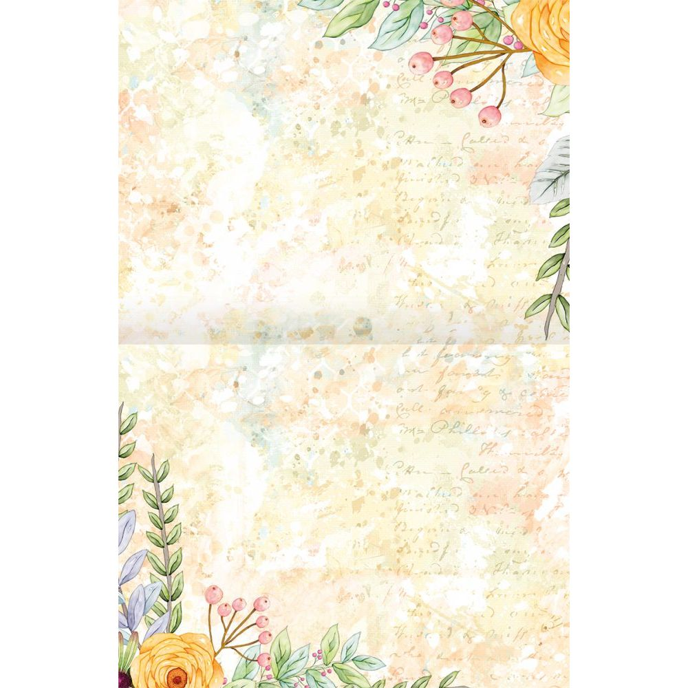 Sentiment-Garden-Assorted-Boxed-Note-Cards-6