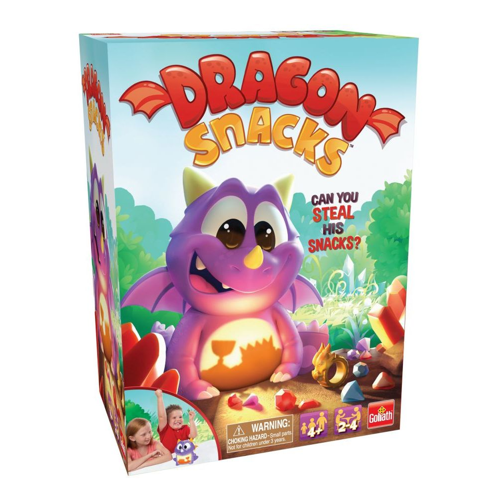 Dragon-Snacks-Game-3