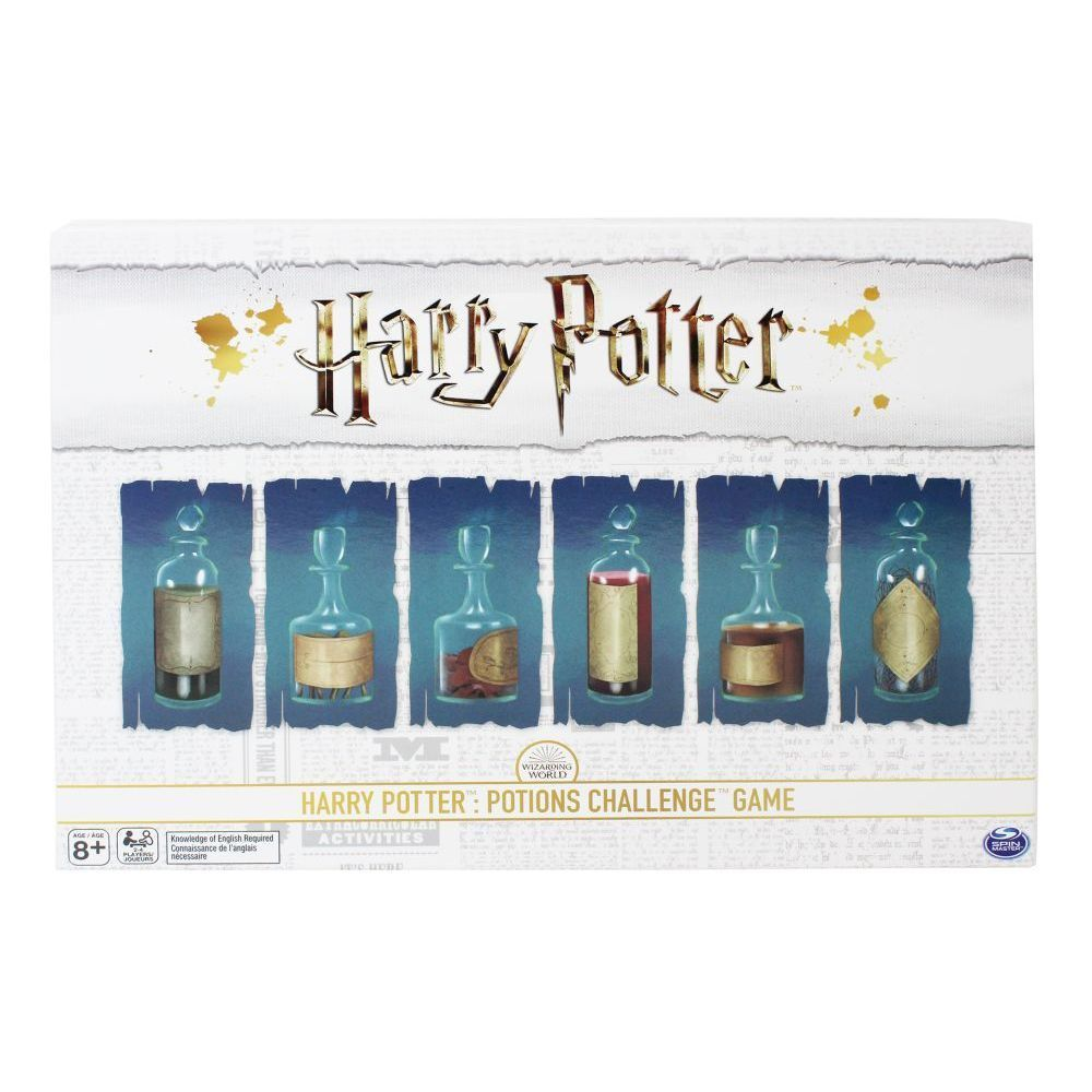 Harry-Potter-Game-1