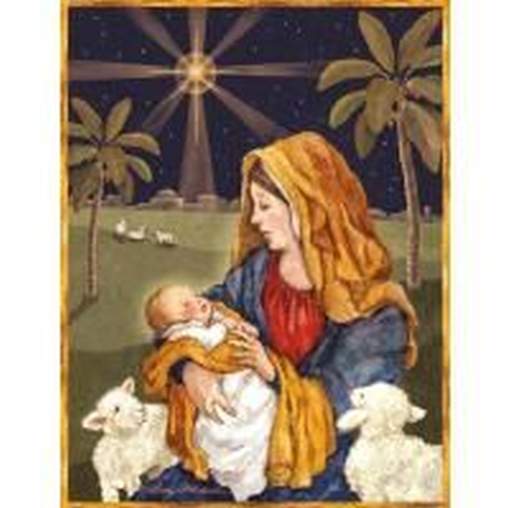 Mother-&-Child-Christmas-Cards-1