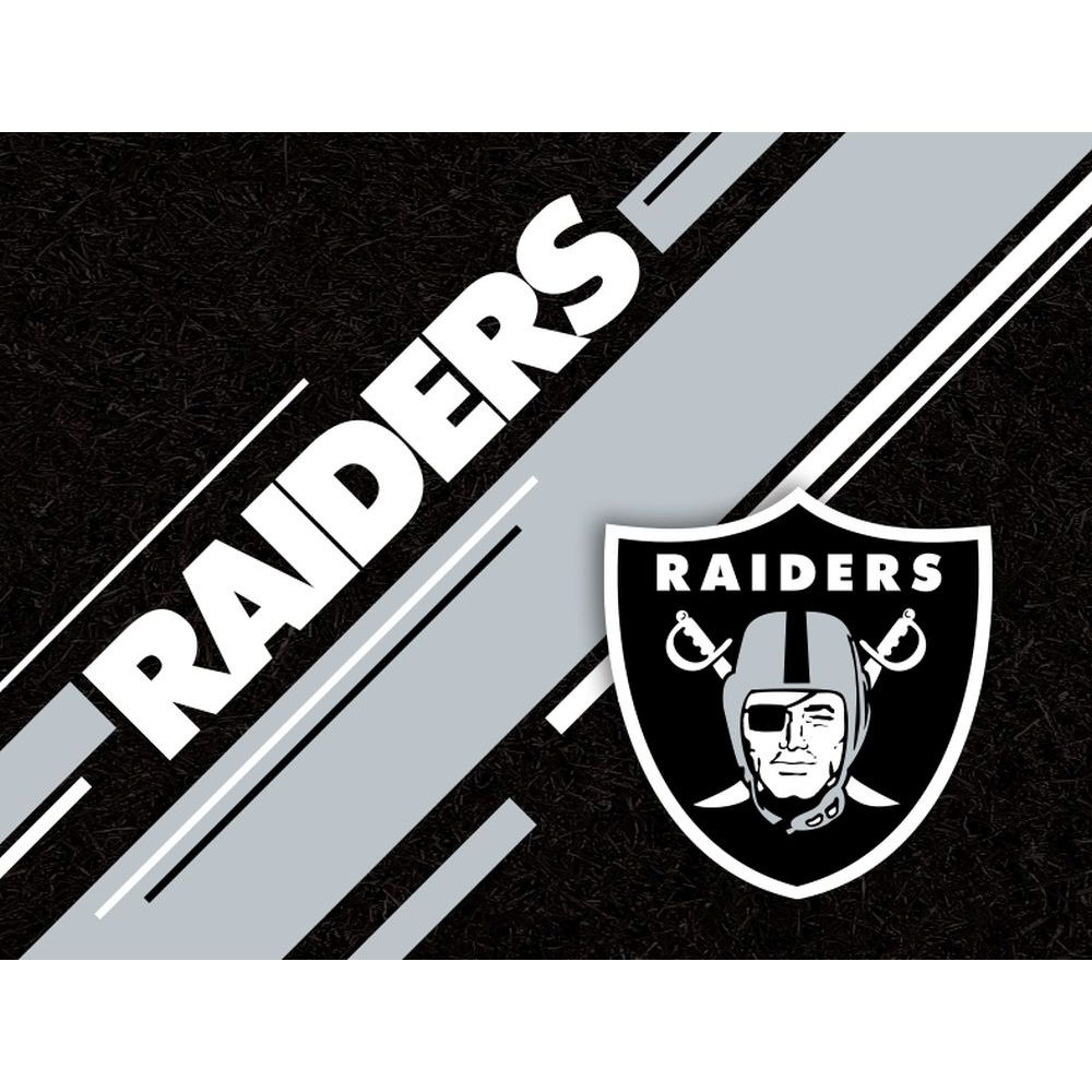 NFL-Raiders-Boxed-Note-Cards-2
