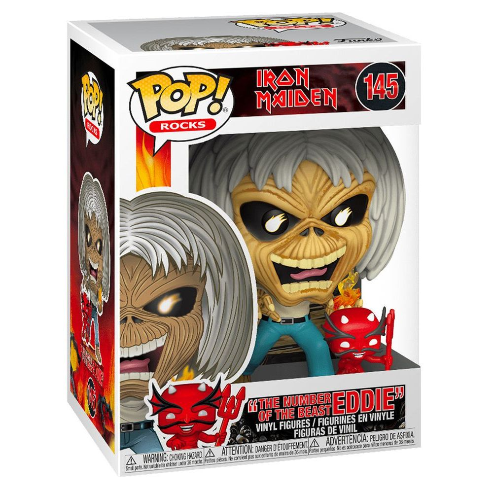POP!-Iron-Maiden-Number-Of-The-Beast-1