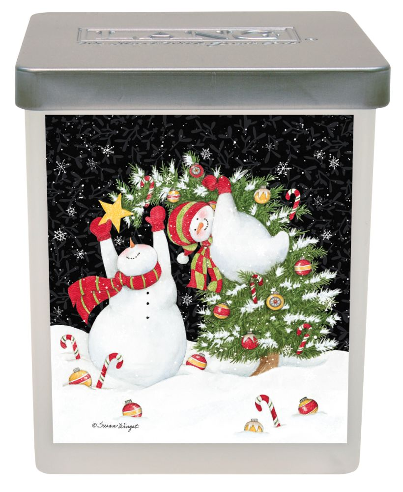 Sam-Snowman-23.5-oz.-Jar-Candle-1