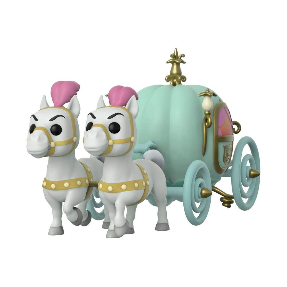 POP!-Rides-Cinderellas-Carriage-2