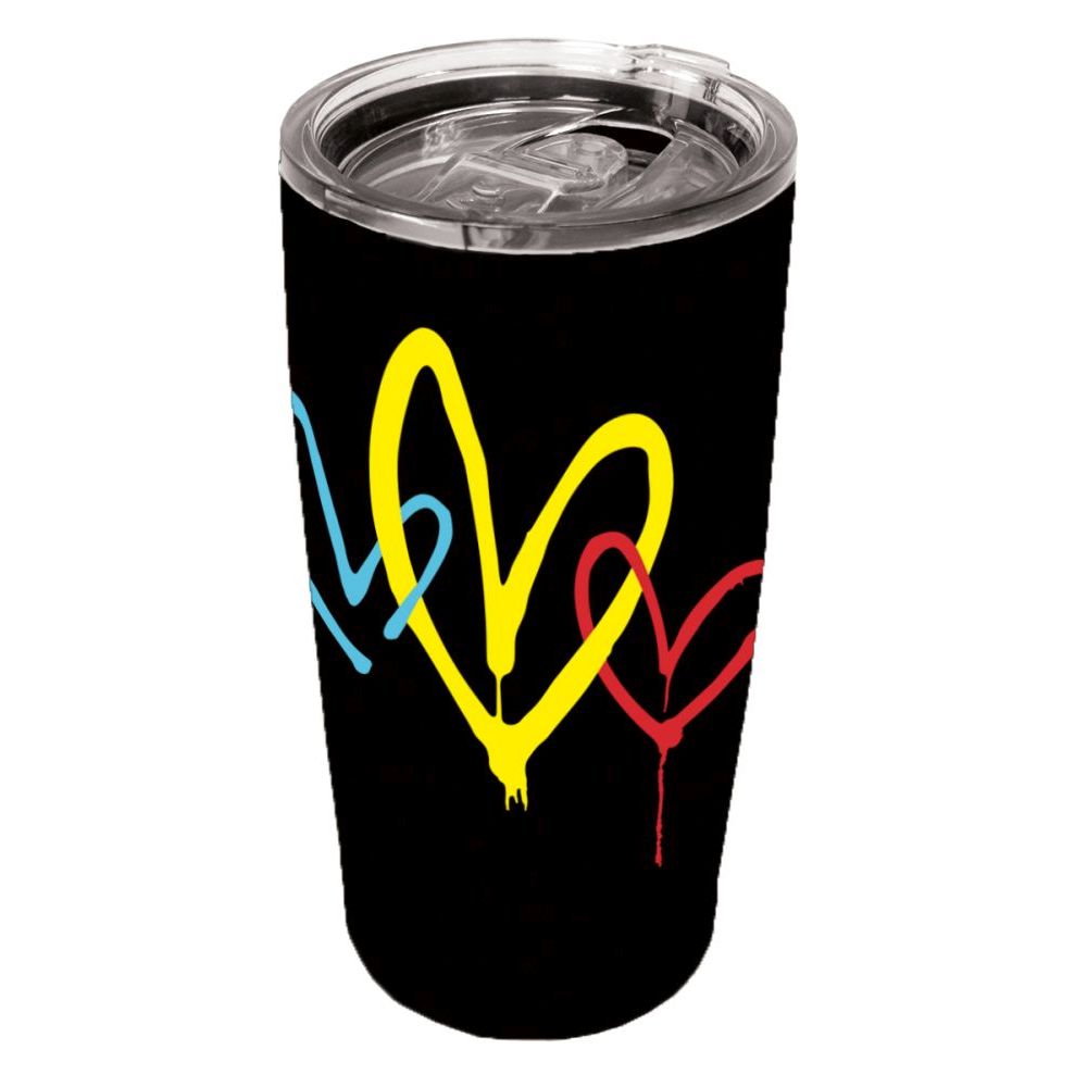 jgoldcrown-Love-20-oz.-Stainless-Steel-Tumbler-1