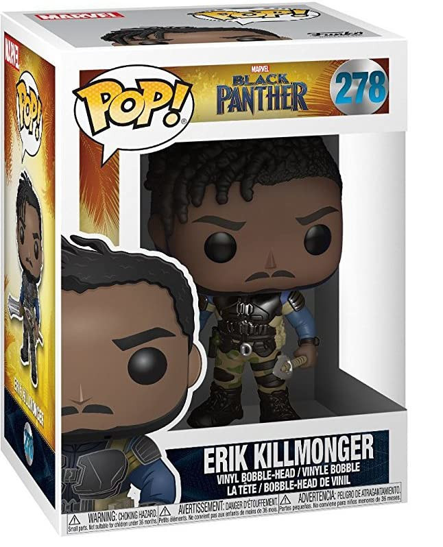 pop-vinyl-black-panther-movie-killmonger-image-2