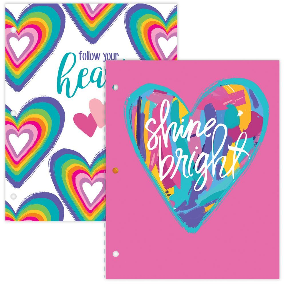 SHINE-BRIGHT-2-PACK-FOLDER-1