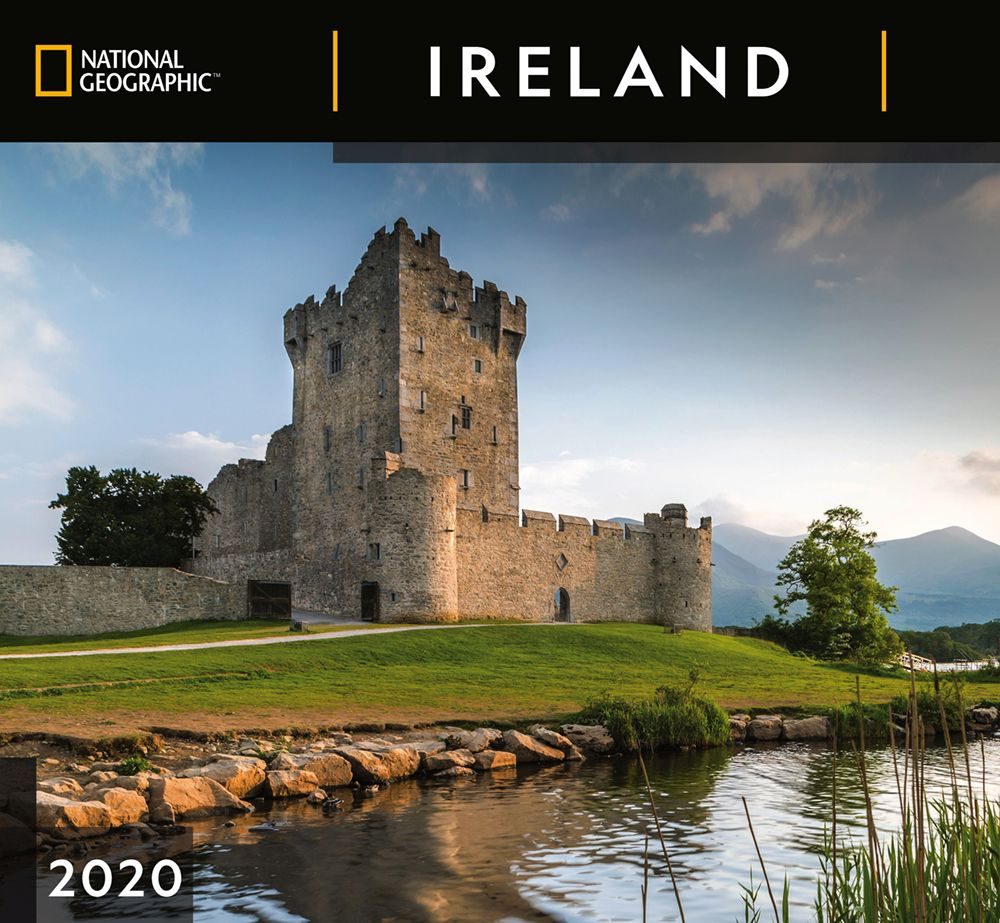 ireland-national-geographic-wall-calendar-image-7