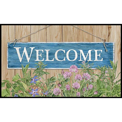 Welcome-Doormat-1