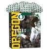 Oregon-Ducks-Large-Gogo-Gift-Bag-1