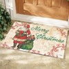 Merry-Christmas-Doormat-2