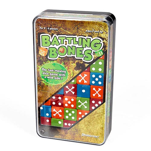 Battling-Bones-Dice-Game-1