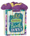 Birthday-Bash-Large-GoGo-Gift-Bag-1