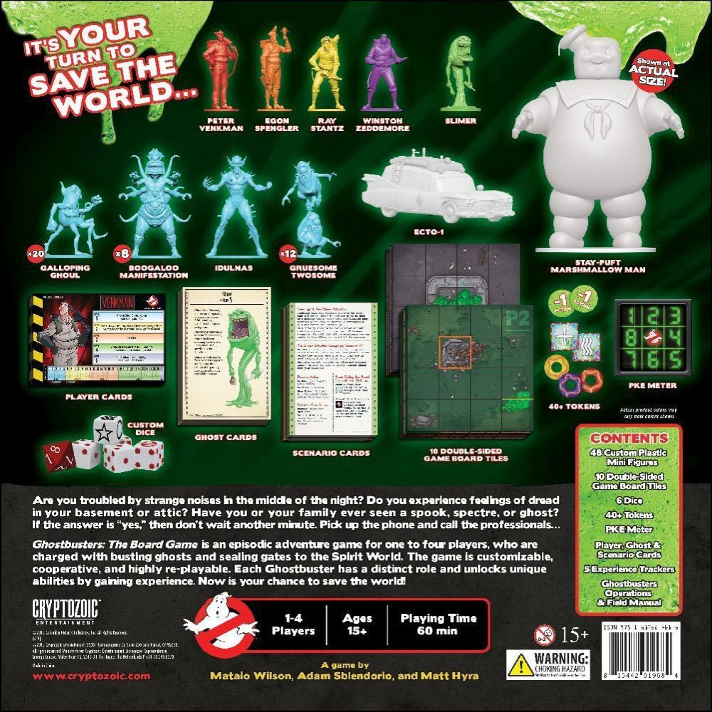 Ghostbusters-Board-Game-2