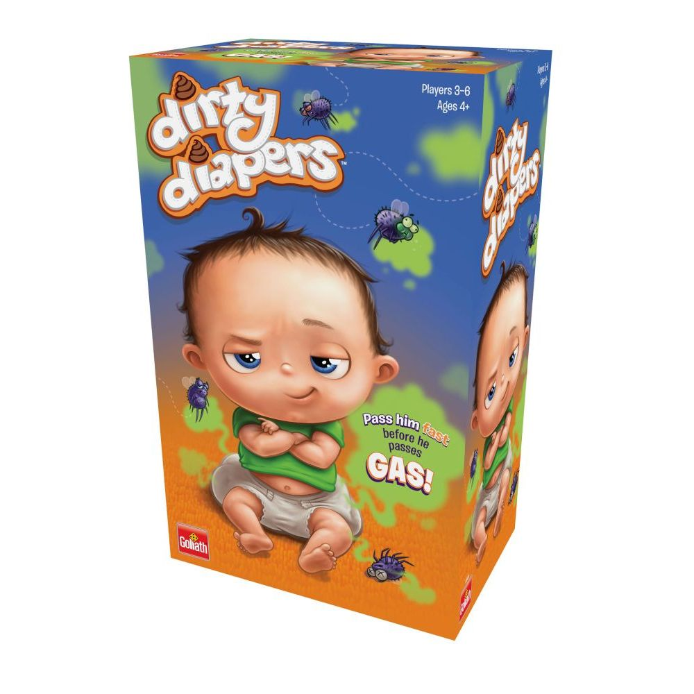 Dirty-Diapers-Game-2