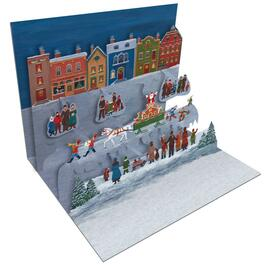 Folk-Art-Christmas-Pop-Up-Christmas-Cards-1