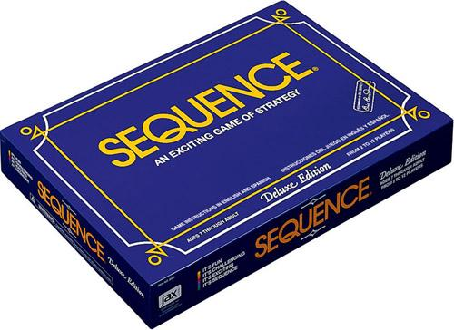 Sequence-Deluxe-Board-Game-1