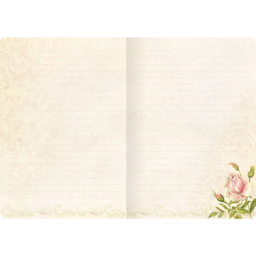 Rose-Classic-Journal-2
