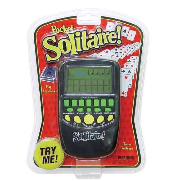 Electronic-Solitaire_1