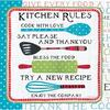 Kitchen Rules Recipe Book-1