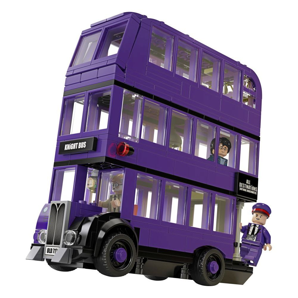 LEGO-Harry-Potter-The-Knight-Bus-3