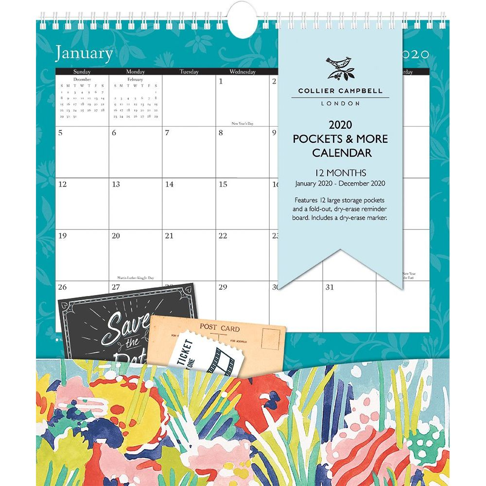 Collier-Campbell-Pockets-&-More-Wall-Calendar-1