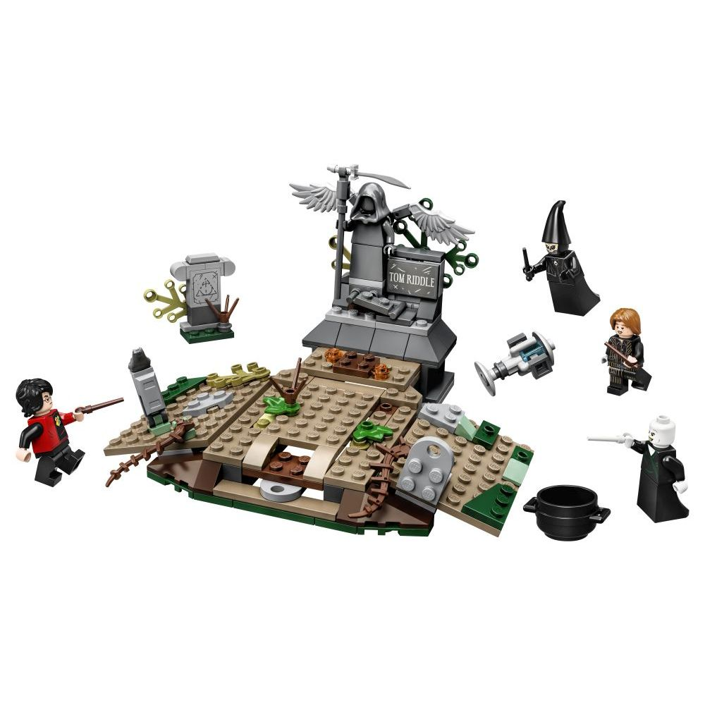 LEGO-Harry-Potter-The-Rise-of-Voldemort-3