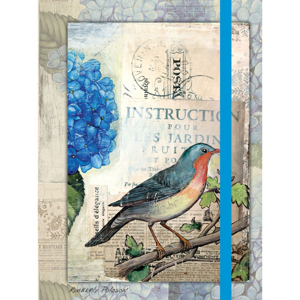 Vintage-Designs-Pocket-Journal-1