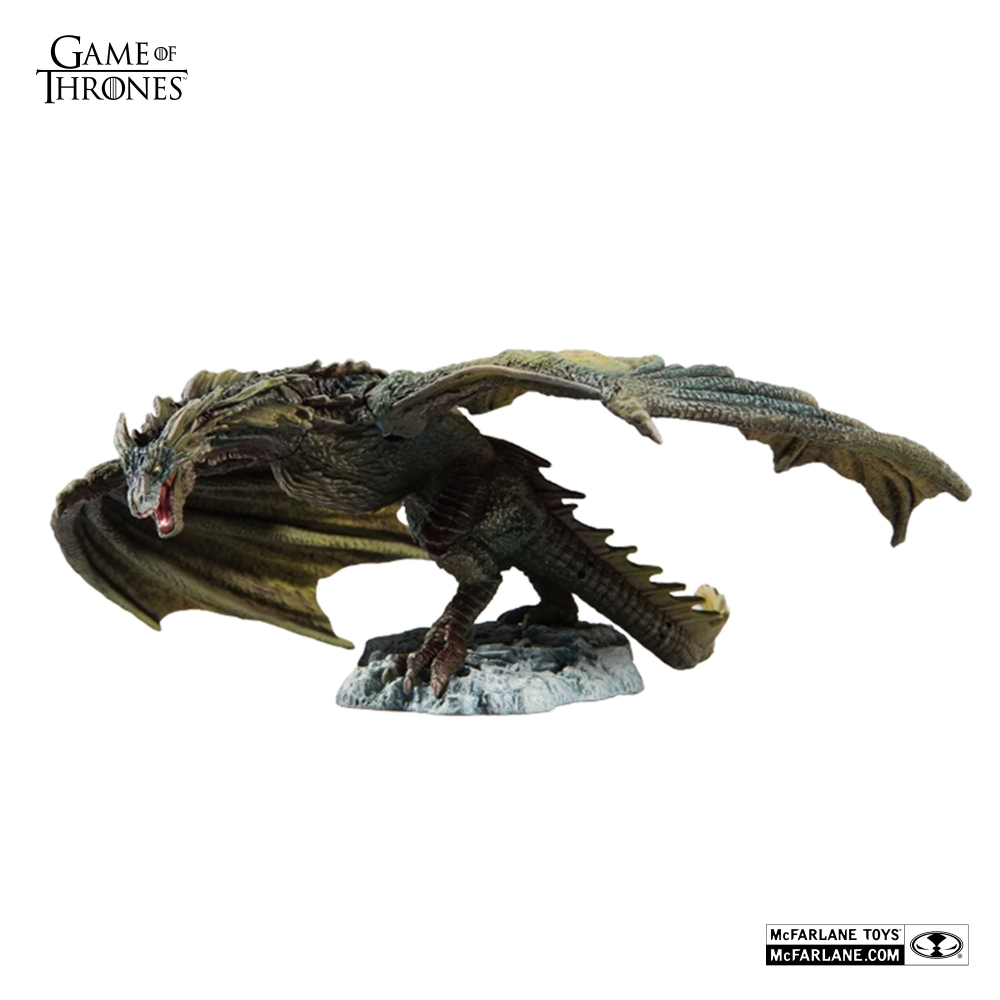 GOT-Rhaegal-Deluxe-Box-Figure-1