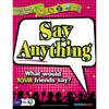 Say-Anything-Party-Game-1