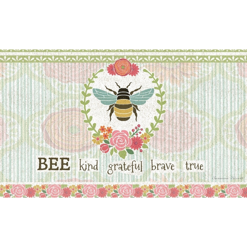 Bee-Kind-Door-Mat-1