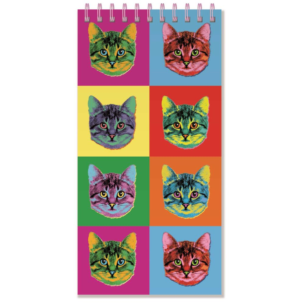 Andy-Cat-Spiral-Notepad-1
