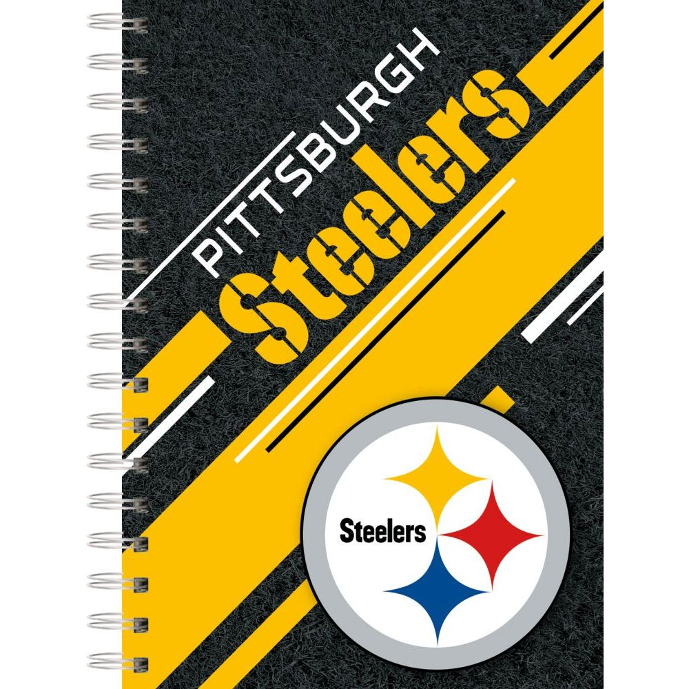 Pittsburgh-Steelers-Spiral-Journal-1