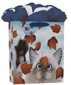 American-Cat-Large-GoGo-Gift-Bag-1