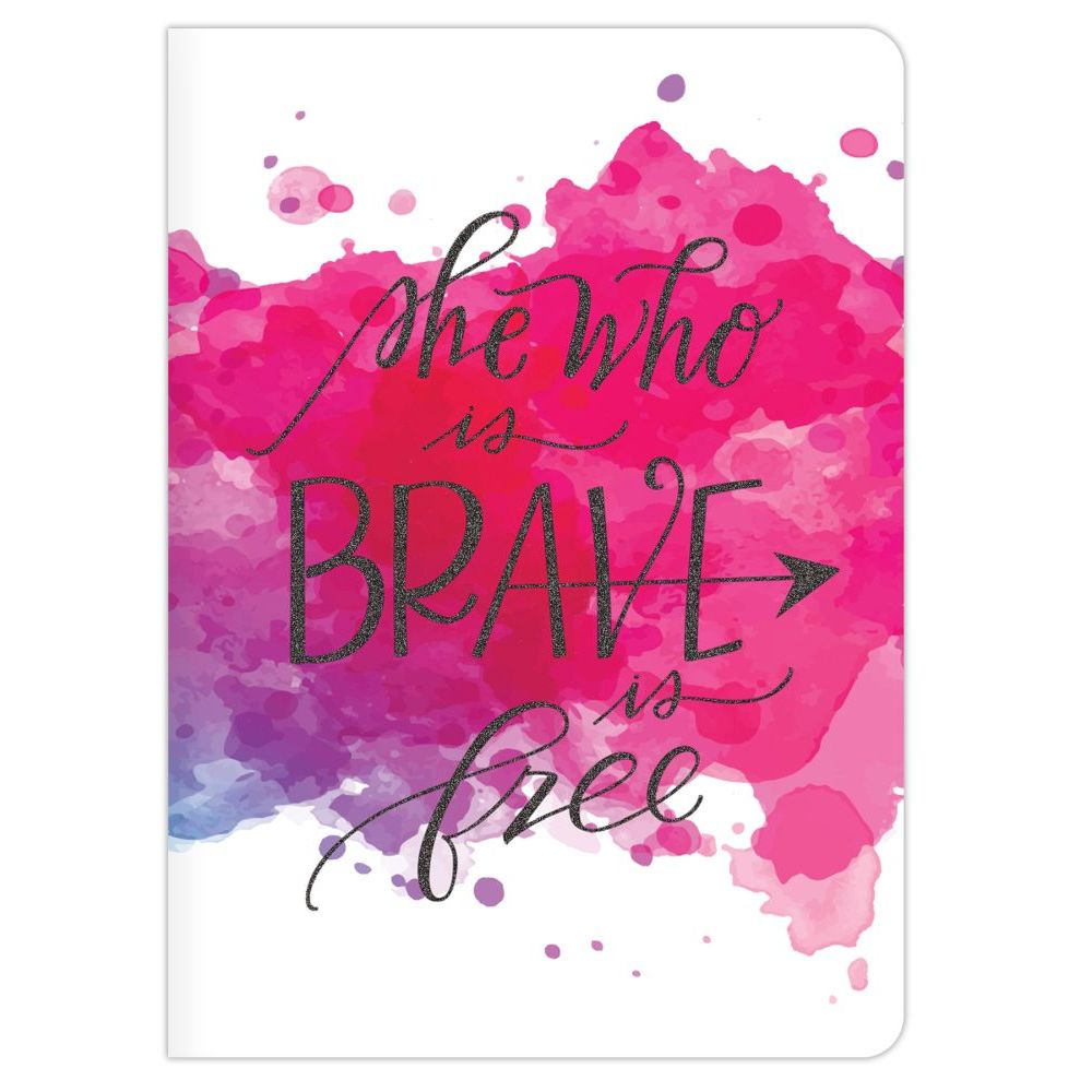 PERFECTLY-BRAVE-2-PACK-JOURNAL-SET-3